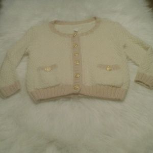 Forever 21 sweater S. Woman's $ 19.00 # 1373